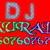 Pardesi Pardesi Jana Nahi Dj Murad Mp3