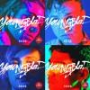 5 Seconds Of Summer Youngblood Minardo X Juzzmoran Remix Free D L Mp3