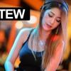 DJ TETEW TETEW TERBARU 2018 (Free Download)