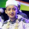 Download Gus Azmi Annabi Shollu Alaih Mp3
