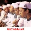 Download Lagu Gus Azmi Astagfirullah Versi Kelangan Mp3