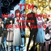 [Hard Dangdut/Funkot Remix] Fatima - OP Steins;Gate 0 (Tv Size)| Advanced Ver. in Buy Link