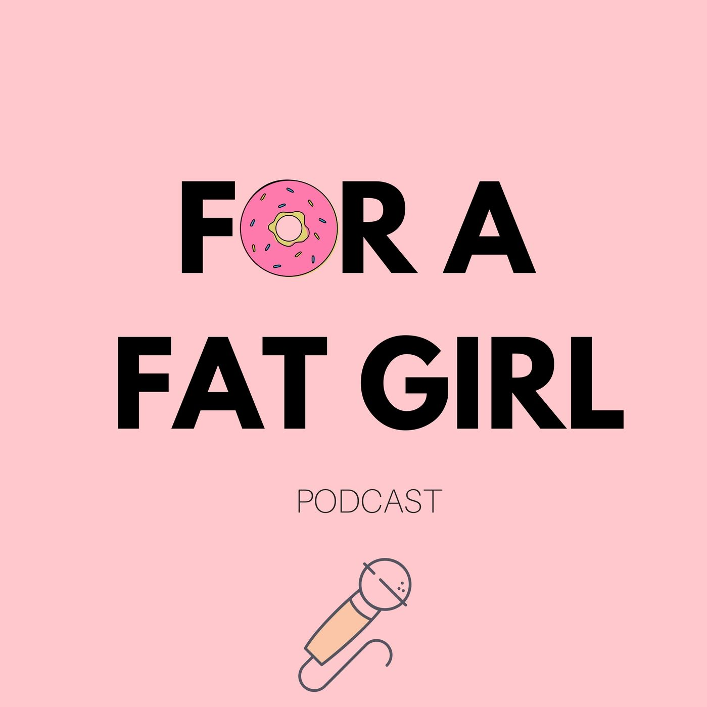 Best Episodes of Fat Girls Club