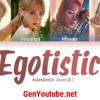 MAMAMOO Egotistic (Free Download)