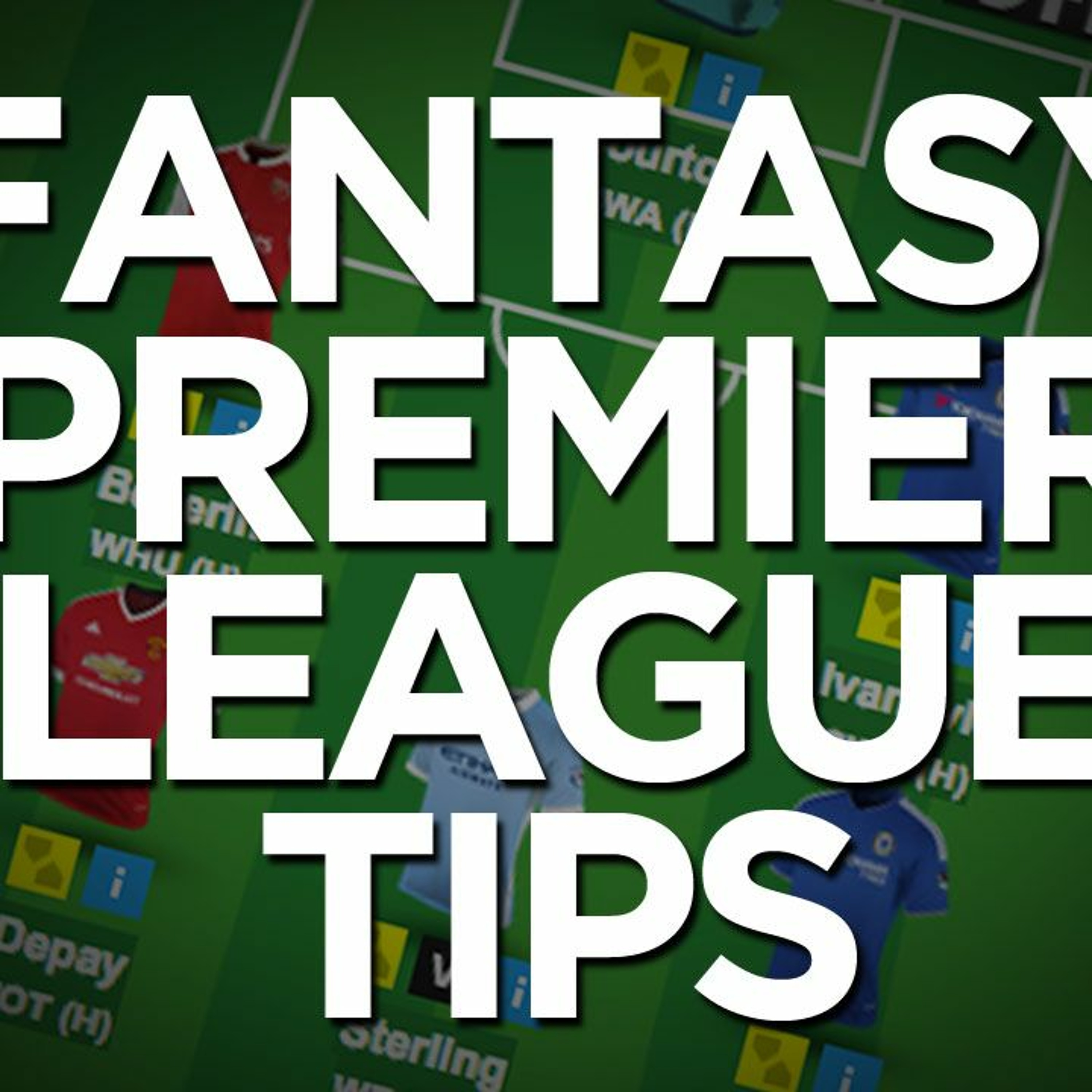 Episode 14 : Fantasy Premier League 101 with Benja and Mike