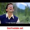 Lagu India (Free Download)
