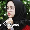 Nissa Sabyan Ya Maulana