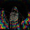 Drone Folk Mix by Remixed and Treated by Matt Borghi