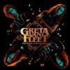 Greta Van Fleet - When The Curtain Falls (Guitar Cover)