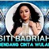 Siti Badriah Aku Kudu Kuat (Free Download)
