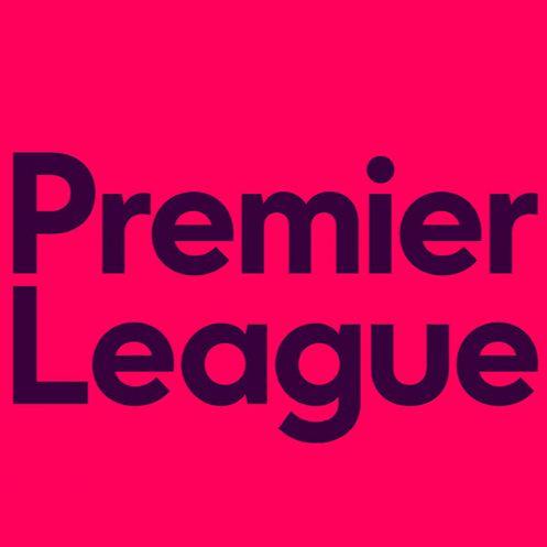 Episode 15 : It's back. A Preview of the English Premier League 2018/19 Season