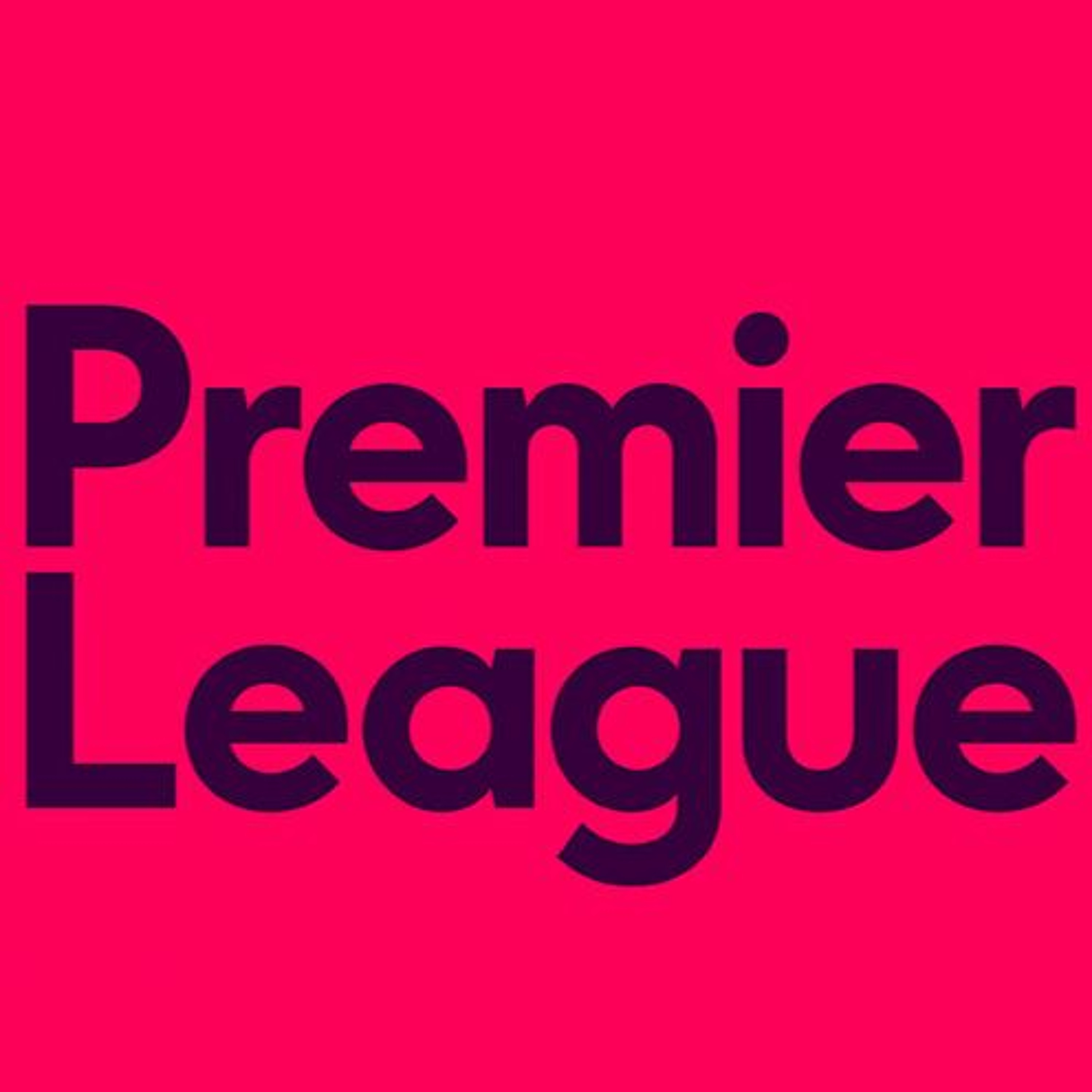 Episode 15 : It's back. A Preview of the English Premier League 2018/19 Season