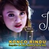 Jihan Audy Konco Rindu Free Download