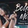 Bohoso Moto - Dhevy Geranium Reggae Cover (Free Download)