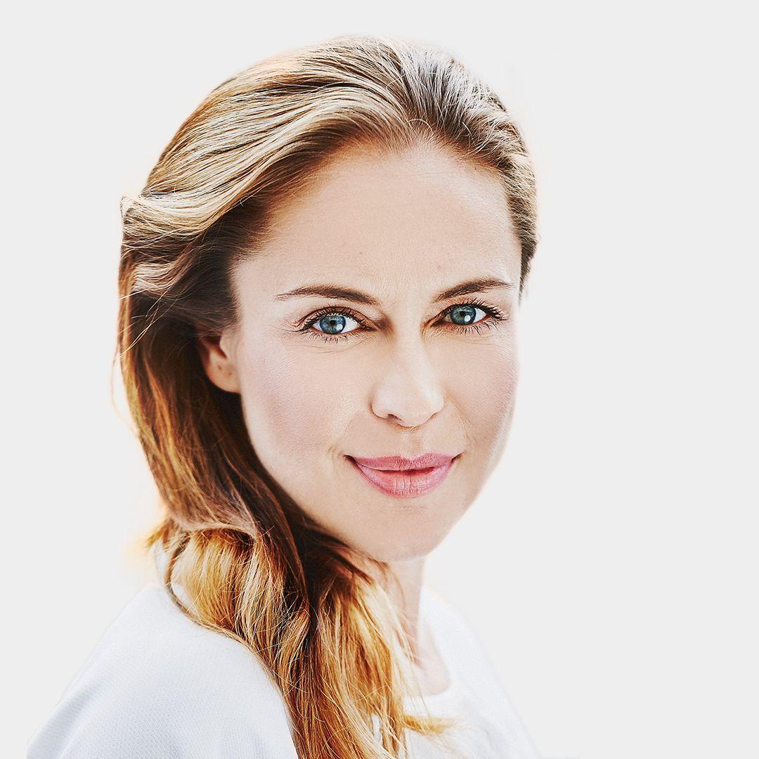 Życzliwość a zdrowie, czyli przepis na szczęście - Maria Rotkiel