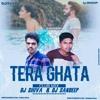 Tera Ghata Club Mix Dj Shiva And Dj Sandeep Download Link In Discrptions Mp3