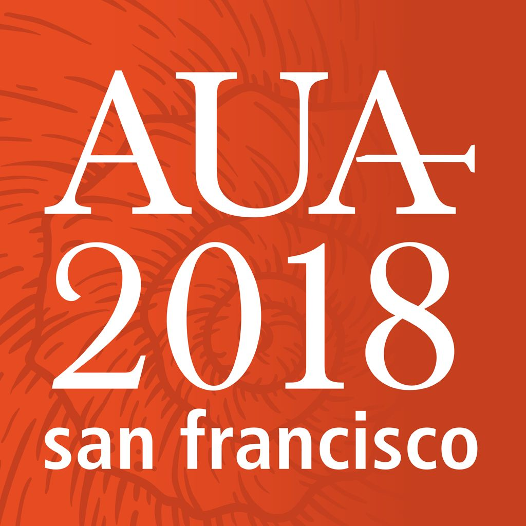 Best Episodes of Learn Urology Podcast