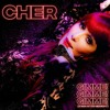GIMME! GIMME! GIMME! (A Man After Midnight) - Cher & Danny Mart (JUNCE Mash) FREE