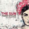 Parov Stelar - The Sun feat. Graham Candy(Chemical Boy Remix)