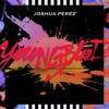 Youngblood (Cover)