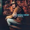 Mitchell Tenpenny Drunk Me Dex Luthor Remix Mp3