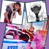 Fefe by 6ix9ine Feat. Nicki Minaj (prod. Murda Beatz) (Remix)