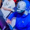 MC GW, MC DENNY, MC JUNINHO DA 10 & MC FABINHO DA OSK - MOVIMENTA A XRC PIRANHA - DJ NIEL DA SERRA