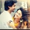 Mere Dil Ko Tere Dil Ki Zaroorat Hai - Full Song - Bepannah Si Mohabbat - Official Music Video