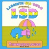 LSD - Thunderclouds (NoCtrl Remix) ft. Sia, Diplo, Labrinth *FREE DOWNLOAD*