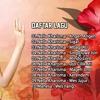 Lagu Banyuwangi Terbaru 2017 Best of Nella Kharisma (Free Download)