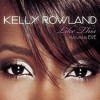 Kelly Rowland feat Eve-Like This- (Remix)