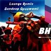 Bum Bholenath |  Original Remix | Sundeep Gosswami Ft. Bob Marley | Latest Shiva Songs 2018