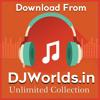 Hiron Se Moti Se Dj Mix By Dj Johir Djworlds In Mp3