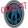 Cookiecast The Wildhearts Special