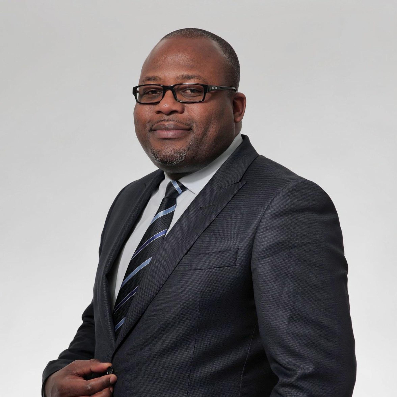 Konnect Africa's Jean-Claude Tshipama on Eutelsat's African satellite broadband strategy