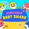 Pinkfong Baby Shark Remix Edm Remix 2018 Mp3