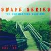 Swave Series Vol 09 Mp3