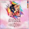 Bata Mere Yaar Sudama Re - Girish Nagar's Remix