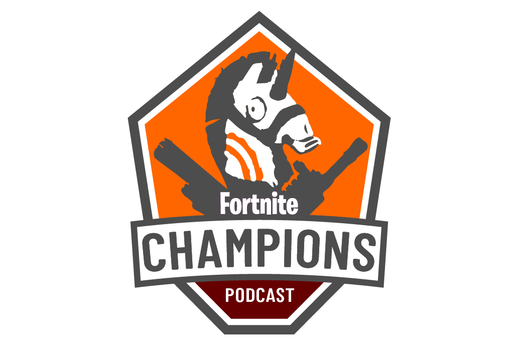Best Episodes of The Fortnite Podcast