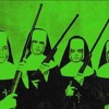 4. In Praise Of Bacchus- Type O Negative (Live)