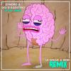 Dynoro & Gigi D´Agostino - In My Mind (Le Shuuk & Bebo Remix)