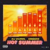 Dj Durel Migos Hot Summer Wshh Exclusive Official Audio Mp3