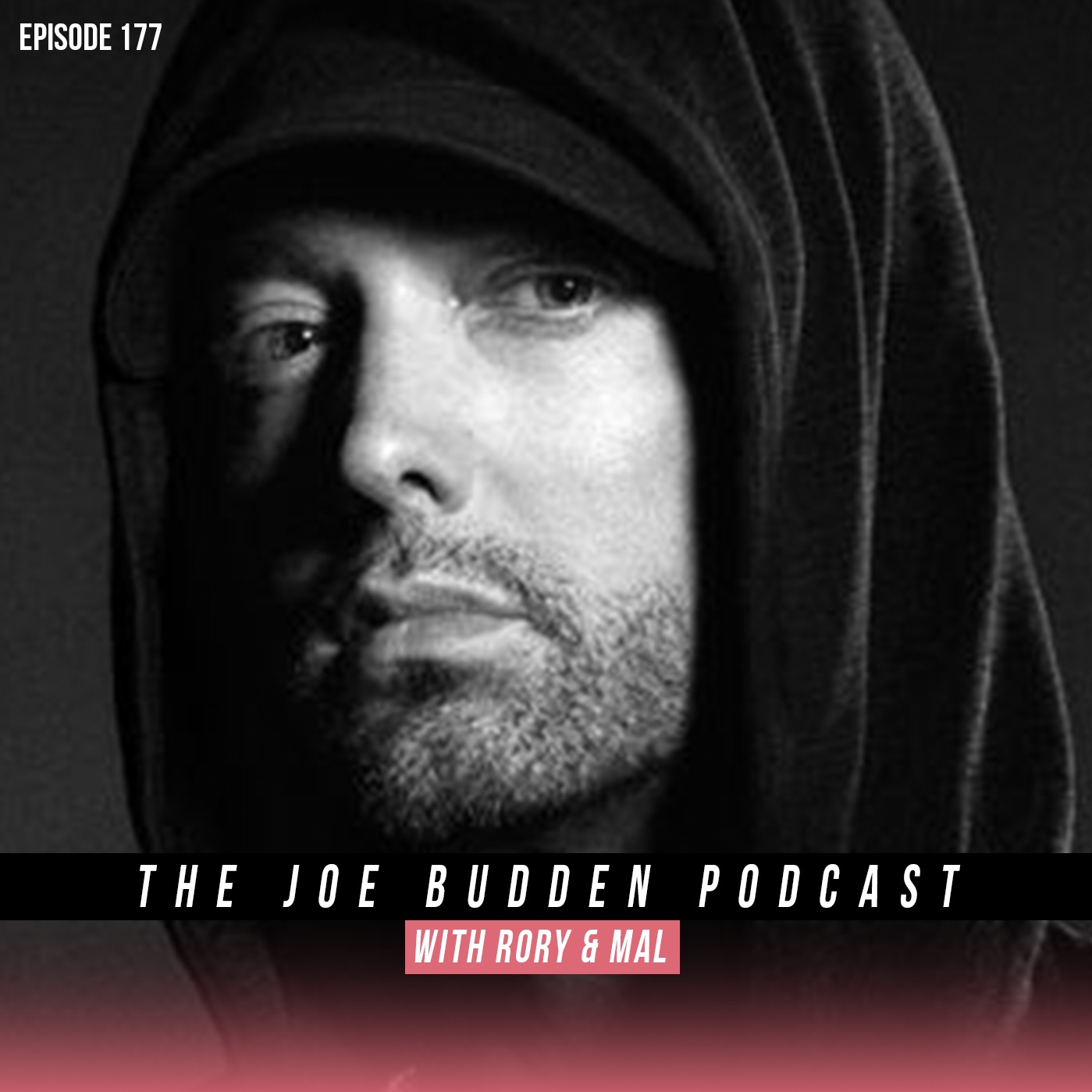Best Episodes of The Joe Budden Podcast with Rory & Mal