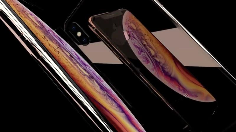 Rush Talk 114: Wat gaat Apple op 12 september aankondigen?