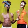 Earthgang Up A Colors Show Mp3
