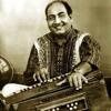 Mohammed Rafi - Yeh Duniya Yeh Mehfil