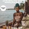 (NEW SONGS)The Afrobeats Update September 2018 Mix Feat Davido Olamide Tiwa Savage Duncan Mighty
