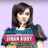 Jihan Audy - Konco Rindu (Dangdut Koplo 2018)