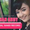 Jihan Audy - Indah Pada Waktunya Mp3
