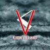 Daftar Lagu KHEN'VILLANO - MASA SMA SMK [RB'Z MANADO] NEW!!! 2018.mp3 mp3 (7.57 MB) on topalbums
